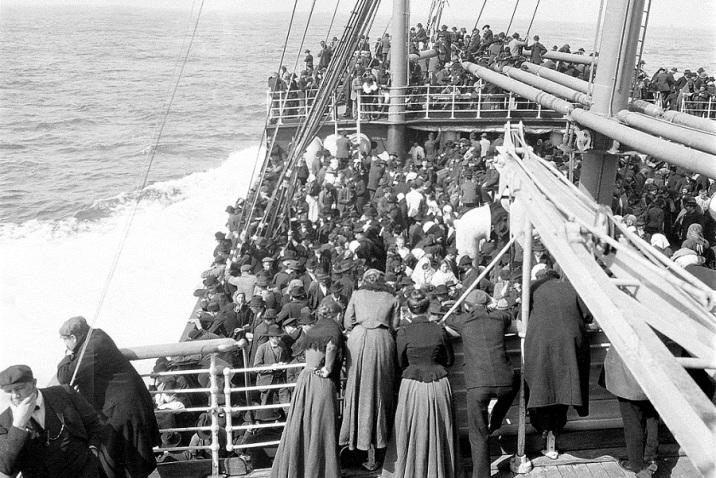 migranti italiani verso il brasile.jpg
